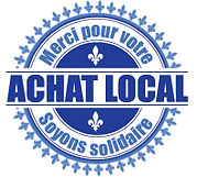 achat-local.png