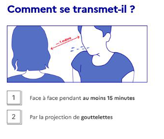 transmission_moins_1_metre_vmss2.png