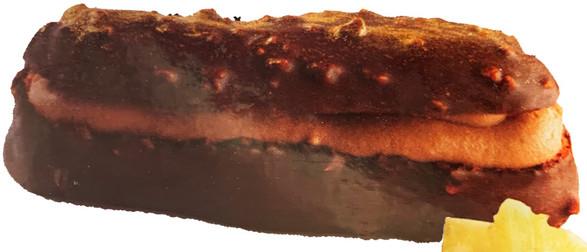 Le Chocolat Annanas