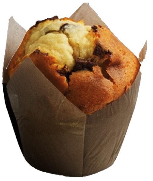 Les Muffins
