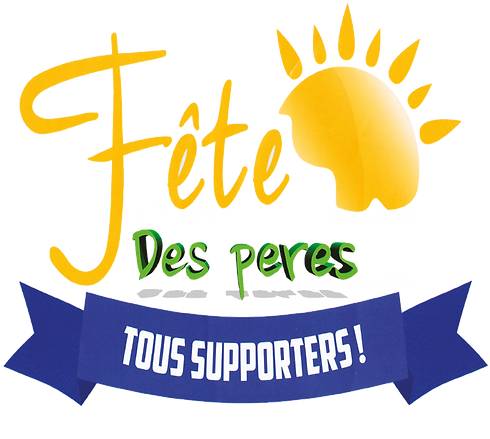 fete-pere-fond-2.png