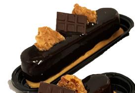 L'avola Chocolat