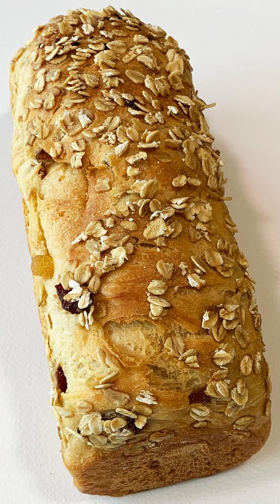 Nos pains ptis dej