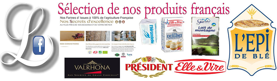 bandeau-click-produit-français.jpg