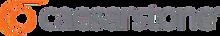 caesarstone-logo_edited.png