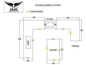 Kitchen layout.jpg