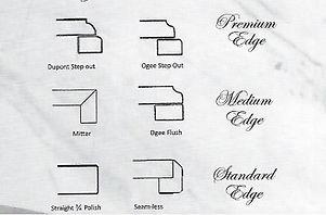 edges 1.jpg