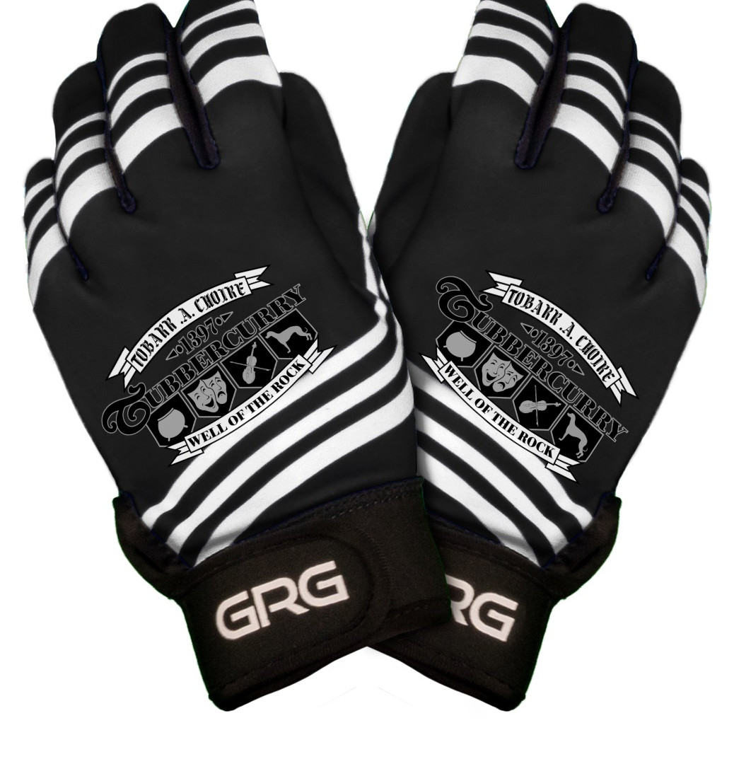 Tubbercurry - Gaelic Gloves (Black).jpg