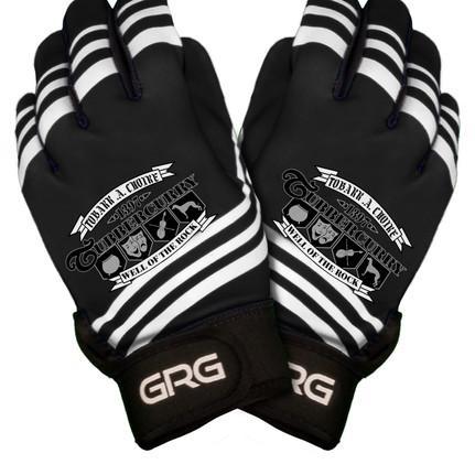 Tubbercurry - Gaelic Gloves (Black).jpg