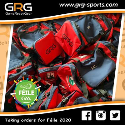 1 - Bag Féile Promo.jpg