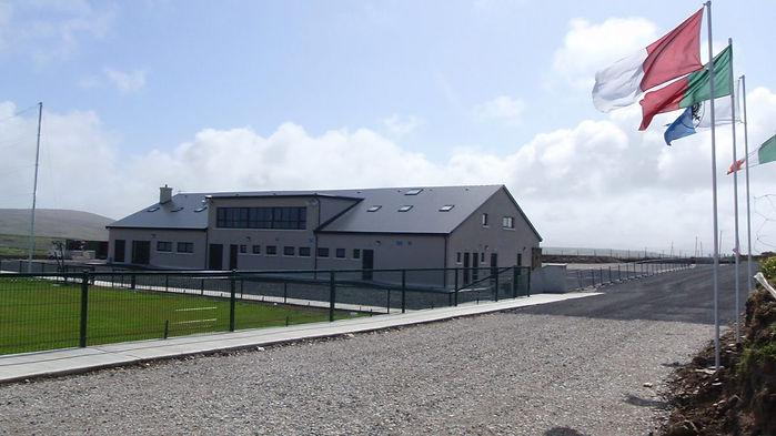 Belmullet GAA Grounds.jpg