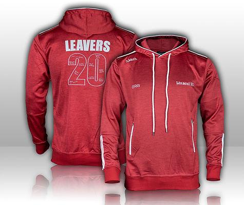 School Leavers Hoodie Large.jpg
