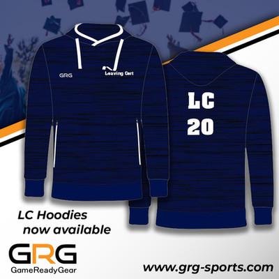 3 - LC Hoody promo.jpg