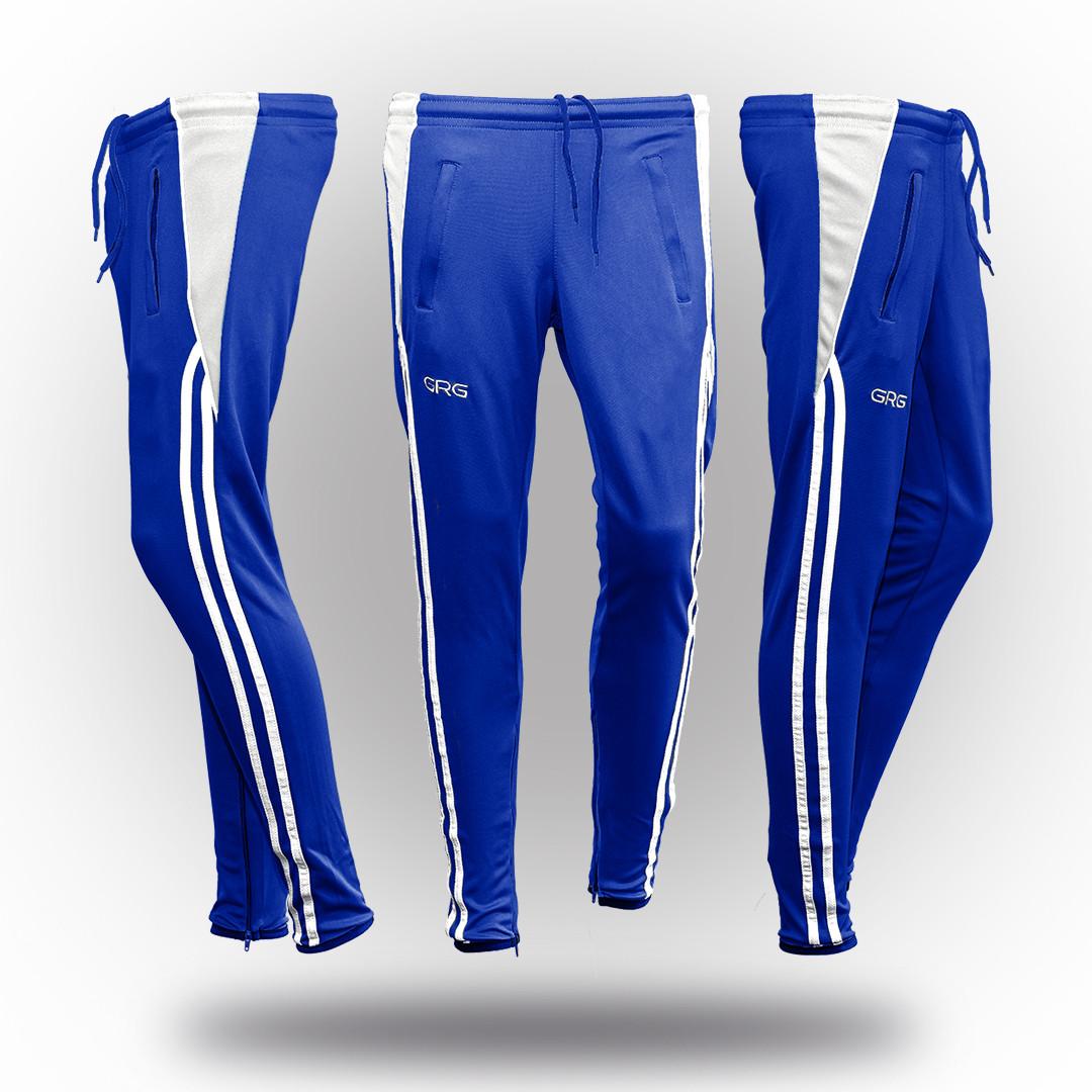 Skinnies - Blue - White - White.jpg