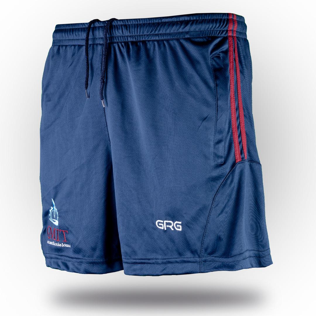 GRG - Casual Shorts - GMIT Side.jpg