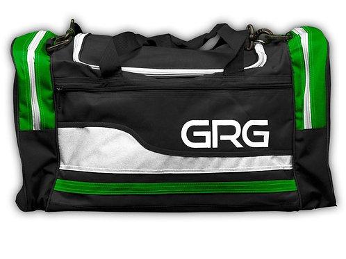 Ballaghaderreen GAA - Gear bag
