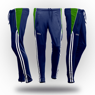 Skinnies - Navy - Green - White.jpg