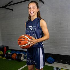 Basketball (10 of 8).jpg