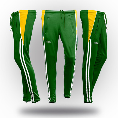 Skinnies - Green - Yellow - White.jpg