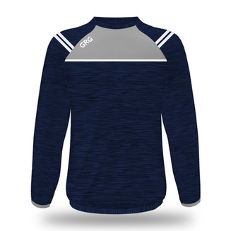 Blue Melange - Grey - White trim.jpg
