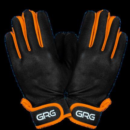 GRG - Gaelic Gloves - Style 3 full.png