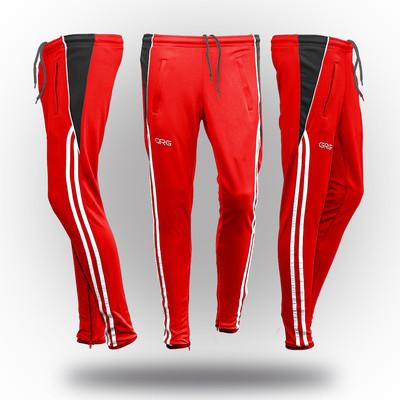 Skinnies - Red - Black - White.jpg