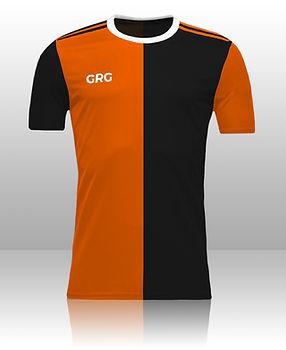 Soccer Jersey Style 2.jpg
