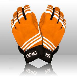 Gaelic Gloves.jpg