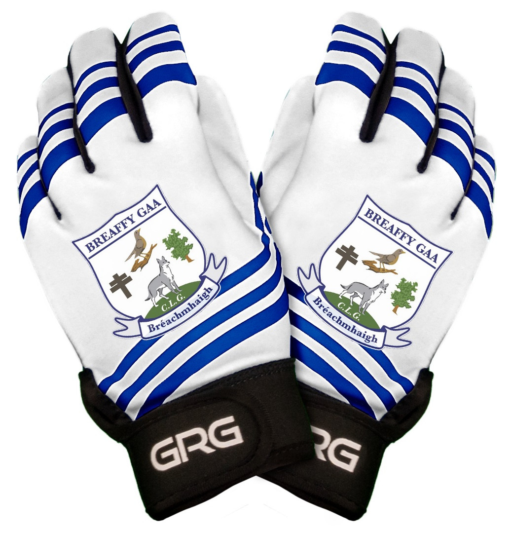 Breaffy - Gaelic Gloves .jpg