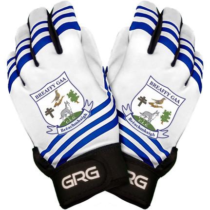 Breaffy - Gaelic Gloves .jpg