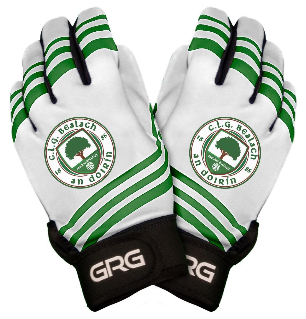 Ballagh - Gaelic Gloves .jpg