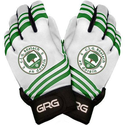 Ballagh - Gaelic Gloves .jpg