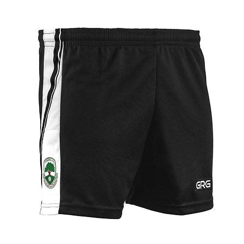 Ballaghaderreen GAA - Training Shorts