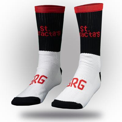 GRG - Half Socks - St Attractas.jpg