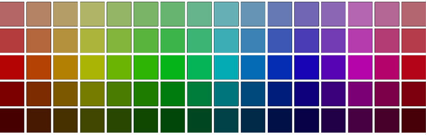 Colour Palette.jpg