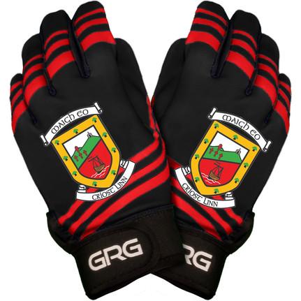 Mayo - Gaelic Gloves.jpg