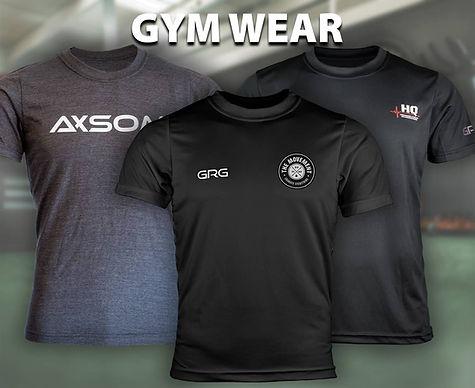 Gym gear.jpg