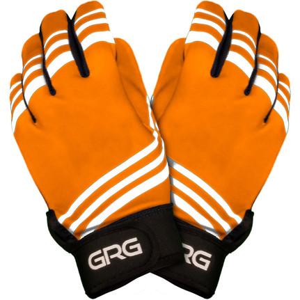 GRG - Gaelic Gloves.jpg