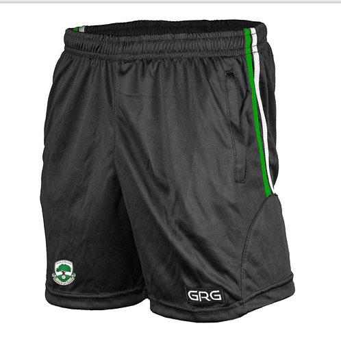 Ballaghaderreen GAA - Casual Shorts