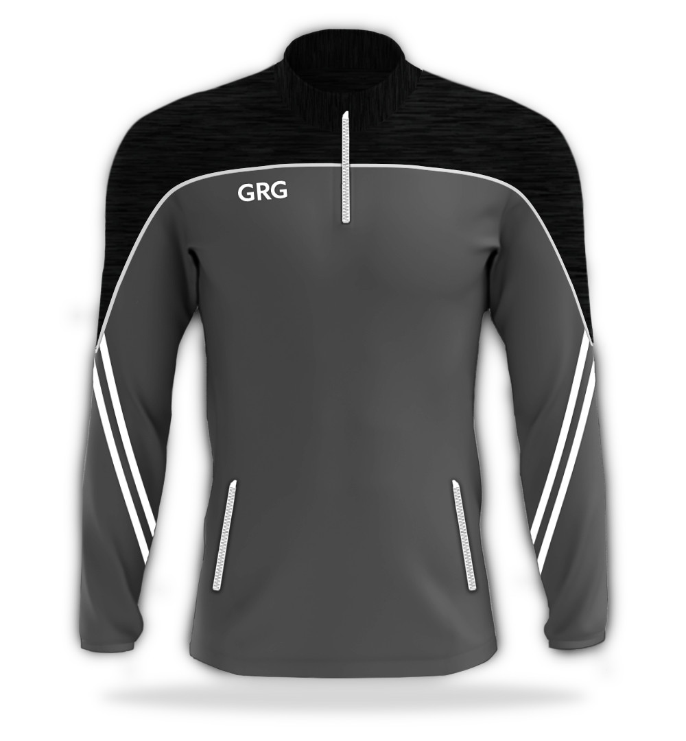 Grey - Black Melange - White trim.jpg