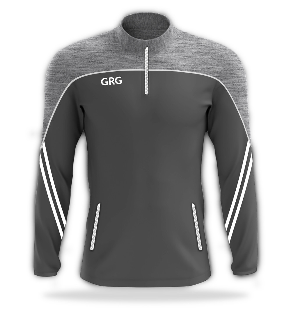 Grey - Grey Melange - White trim.jpg