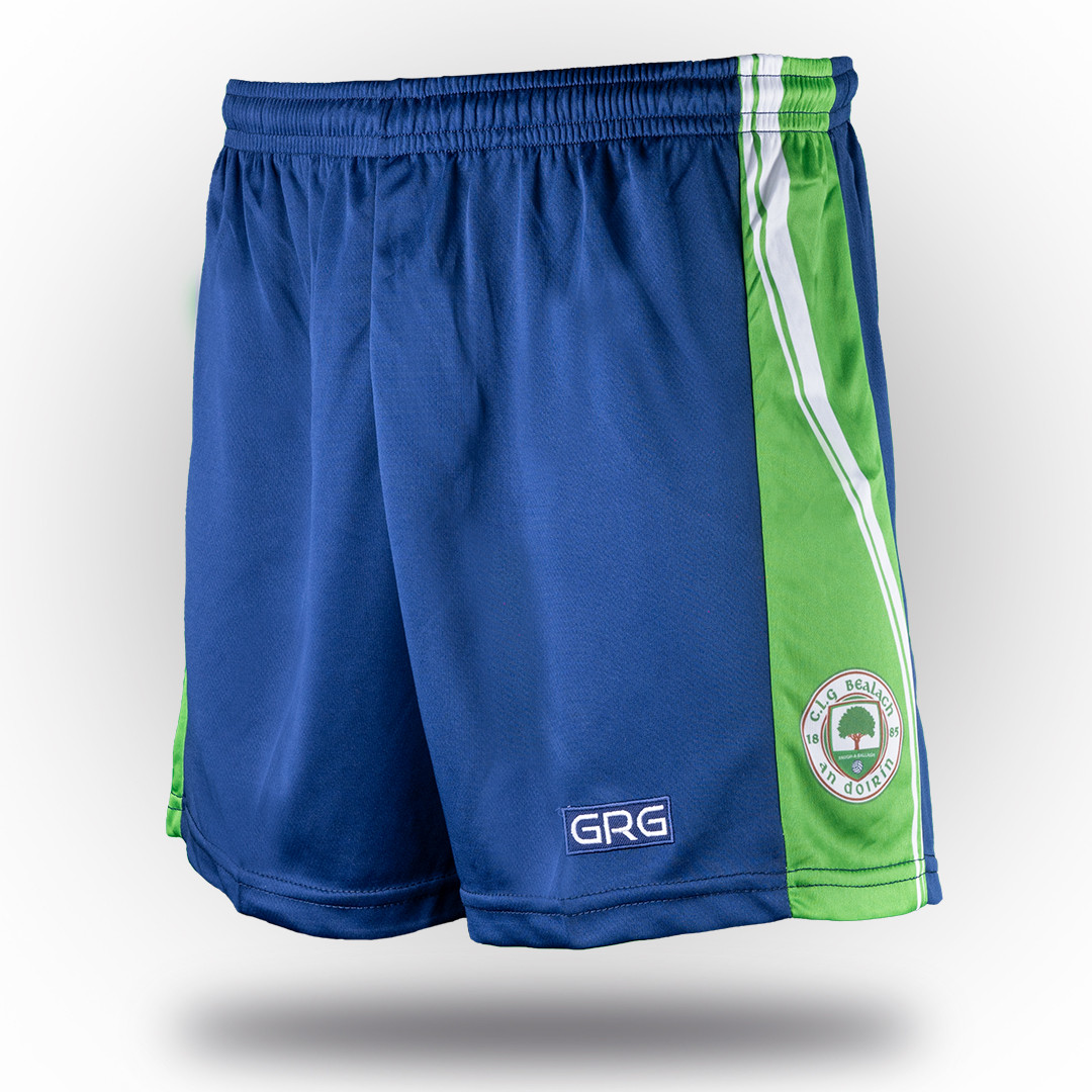 GRG - Casual Shorts - Ballagh Side.jpg