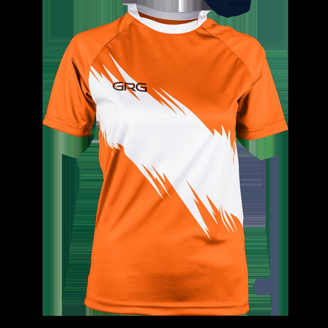 GRG - Training Jeresy Lightning Style.pn