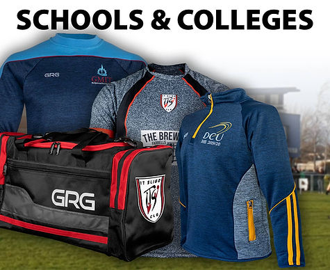Schools & Colleges.jpg