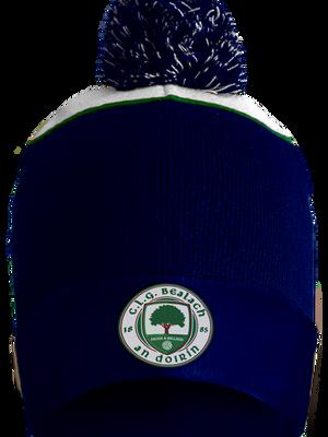 Ballagh Beanie Hat.png