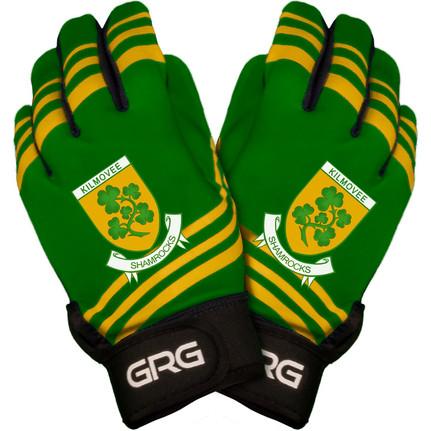 Kilmovee - Gaelic Gloves.jpg