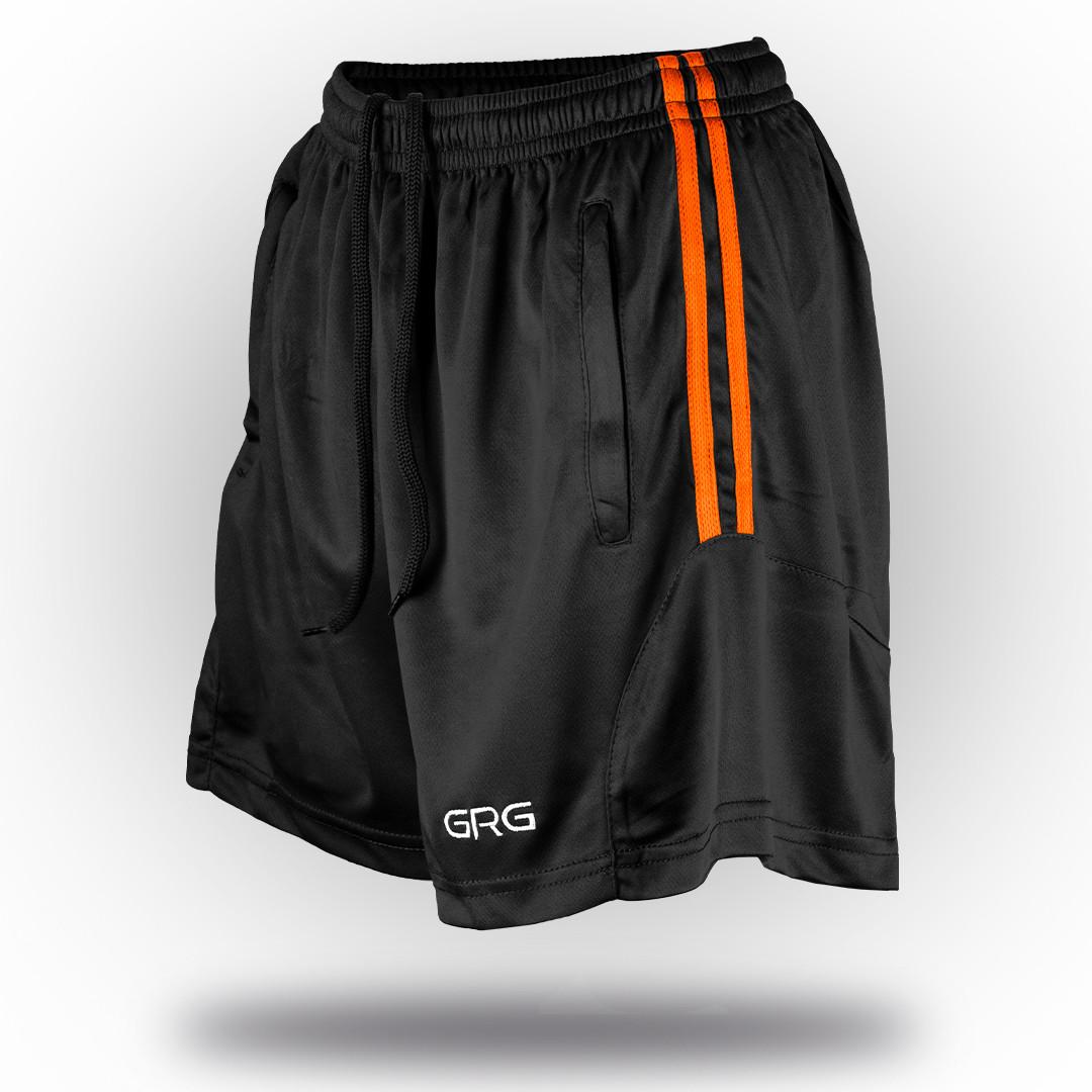 GRG - Casual Shorts.jpg