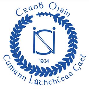 Oísín_Cummann_Luthchleas_Gael_logo.png
