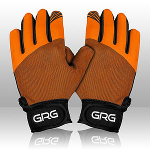 Gaelic Gloves - Style 2.jpg