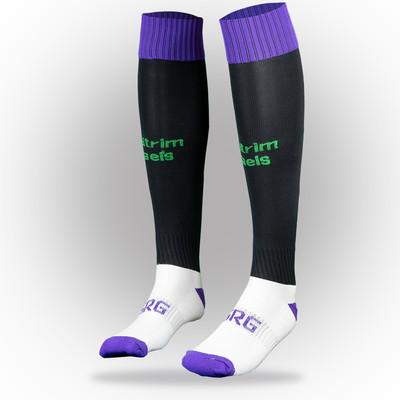 GRG - ong Socks - Leitrim Gaels.jpg